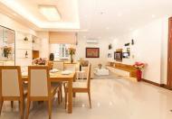 Cho thuê gấp căn hộ Him Lam Riverside Q7, 96m2, đầy đủ nội thất, giá 16tr/tháng, 0908.651.721