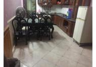 Cho thuê nhà tại Hoàng Cầu, Đống Đa, giá 30tr/th, DT 70m2, 5 tầng