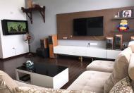 Bán căn hộ chung cư tại dự án chung cư 183 Hoàng Văn Thái