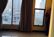 Cho thuê phòng 1,8- 2,5tr tại Mễ Trì Hạ, DT 18- 30m, gần BigC Garden, Keangnam