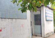 Bán gấp nhà hẻm 994 Huỳnh Tấn Phát, P. Tân Phú, Quận 7