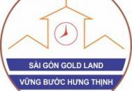 Cần bán nhà HXH đường Tôn Thất Tùng, phường Phạm Ngũ Lão, Quận 1
