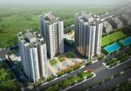 Việt Hưng Green Park, CT15 chính thức tung ra tòa T3