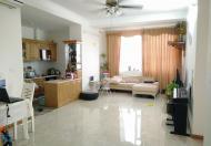 Bán căn hộ chung cư Hei Tower ở số 1 Ngụy Như Kon Tum