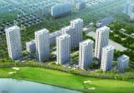 Cần lỗ căn hộ cao cấp Happy Valley Phú Mỹ Hưng Quận 7
