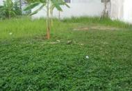 Bán đất mặt tiền đường Đào Sư Tích, huyện Nhà Bè DT 2137 m2, thổ cư 1000 m2, bán giá 13.5tr/m2