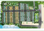 Jamona Golden Silk view 2 mặt sông trung tâm q7, thanh toán 35% nhận nhà, ưu đãi vay dài hạn