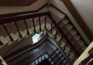 Phòng trọ cao cấp nội thất tiện nghi an ninh Q. Bình Thạnh