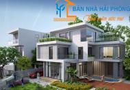 Bán nhà trong ngõ Trần Nguyên Hãn, liên hệ Mr Nam: 01256606289
