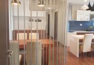 Sunrise City 3 phòng ngủ đầy đủ nội thất cho thuê giá 25tr/tháng. Lh 0901373286