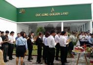 Cần bán gấp Office tel giá gốc chủ đầu tư GoldenLand CK 7%
