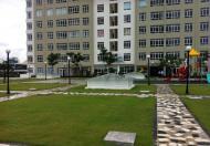 Bán căn hộ chung cư tại Quận 8, Hồ Chí Minh, diện tích 145m2, giá 3.2 tỷ
