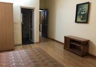 Cho thuê chung cư 165 Thái Hà – 3 phòng ngủ
