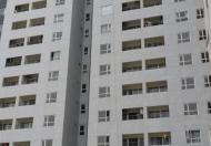 Bán căn hộ chung cư Babylon, quận Tân Phú