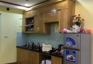 Bán căn 45.48m2 chung cư HH2 Linh Đàm để lại gói vay giá 490 triệu