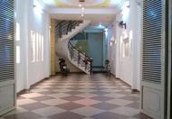 Cho thuê nhà mặt phố THÁI PHIÊN – BÀ TRIỆU 90m/2sàn, mt 5.5m, 750 ng/m2