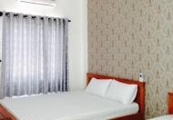 Cho thuê phòng như khách sạn đầu Cầu Rồng
