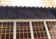 Nhà cấp 4 đẹp hẻm 166 đường Huỳnh Tấn Phát, P. Tân Thuận Tây, Q. 7 giá 1.5 tỷ