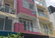 Bán nhà 2 lầu mặt tiền kinh doanh đường Thành Công, 4mx13,5m, giá 5 tỷ, P. Tân Thành