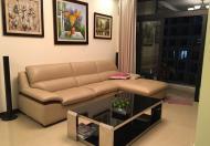 Cho thuê căn hộ chug cư ở R1 Royal City, 109 m2