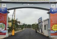 Bán đất nền: Liền kề, biệt thự khu đô thị Phủ Lý, Hà Nam giá chỉ 4 triệu/m2