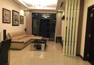 Cho thuê căn hộ tại R1 Royal City, 2 phòng ngủ