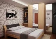 Chính chủ bán lỗ căn hộ Moonlight Đặng Văn Bi, giá thấp hơn chủ đầu tư, bao sang tên