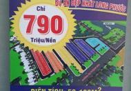 KDC Việt Nhân Long Phước Riverside, giá sỉ thấp nhất thị trường Q9, LH ngay: 0902 527 738 Ms Vien