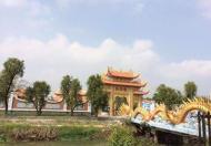 Chuẩn bị mở bán dự án mặt tiền sông giá 790 triệu/ nền. LH ngay 0902 527 738 Ms Vien