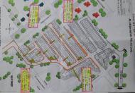 Dự án Việt Nhân – Long Phước Riverside. Giá chỉ từ 11.2 tr/ m2. Rẻ nhất thị trường LH ngay