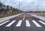 Bán đất dự án mặt tiền sông giá rẻ nhất Quận 9. Liên hệ đặt chỗ ngay 0902 527 738 Ms Vien