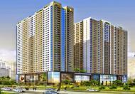 Hàng cắt lỗ chung cư Gemek Tower- 15tr/m2 nhận nhà về ở ngay. LH 0973 599 187