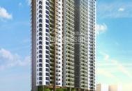 Mở bán chung cư FLC Green Home 18 Phạm Hùng, giá chỉ từ 1,4 tỷ/2PN, full nội nất cao cấp