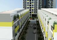 Chung cư Rice City sông Hồng, giá 14,5 tr/m2, vay gói 50.000 tỷ, một bước đến phố cổ. LH 0989849009