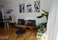 CC cần bán căn hộ chung cư toà nhà B6 mặt đường Nguyễn Cơ Thạch 1,950 tỷ. LHCC 0942402771