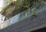 Nhà liền kề Mễ Trì (5tầng x 75m2x 11 .5tỷ) oto đỗ cửa,có thang máy,đường rộng 14m