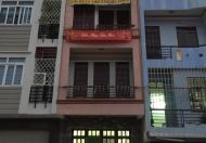 Cho thuê mặt tiền phía sau đường Đồng Khởi, Tp. Biên Hòa, Đồng Nai