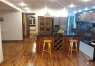 Cần cho thuê hoặc bán căn hộ Phú Hoàng Anh giá 13.5tr/tháng căn 3PN thoáng