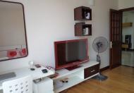 Định cư ngước ngoài bán gấp căn hộ Him Lam Riverside. Giá 3.4tỷ 97m2, 2PN, 2WC, 1PK