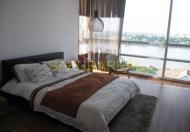 Cho thuê Căn hộ Tropic Graden  đầy  đủ nội thất  lầu 23  giá hấp dẫn 720$!!