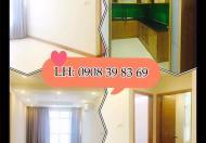Cho thuê căn hộ chung cư tại Dự án Hoàng Anh Thanh Bình, Quận 7, Tp. HCM, DT 113m2 giá 14,5 tr/th