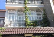 Chính chủ cần bán gấp căn nhà 3.4x12m, Huỳnh Tấn Phát, Nhà Bè