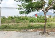 Bán gấp đất diện tích 12.62 x31m, hẻm xe hơi đường Huỳnh Tấn Phát, P. Phú Mỹ, Quận 7