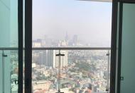 Bán căn hộ Hoàng Anh Thanh Bình 92m2, lầu cao view đẹp, giá 2,55 tỷ
