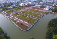 Jamona Golden Silk ven sông, DT 5x19 có sẵn nhà giá 6 tỷ/căn, tặng ngay 200tr, CK tới 5%