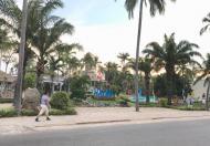 Cho thuê đất dài hạn tại khu du lịch đường Huỳnh Thúc Kháng