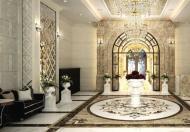 Chung cư Sunshine Palace [ Cập nhập 24/24h]. Liên hệ trực tiếp CĐT: 0966994224