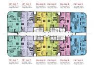Ra mắt tòa IP2 đẹp nhất dự án, liên hệ chọn căn tầng đẹp 0931774286