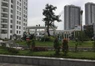 Bán căn hộ chung cư tại Hoàng Anh Thanh Bình, Quận 7, 117m2, 2,9 tỷ. 0936449799