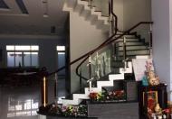 Nhà thuê giá rẻ Nguyên Căn KDCHimLam, Q7, 7,5x20m, giá 57 triệu. Liên hệ: 0912 202209 Xem Nhà